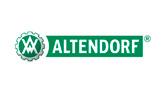 Altendorf_1