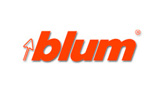 Blum_1