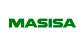Masisa_1