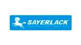 Sayerlack_1